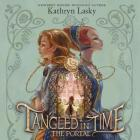Tangled in Time: The Portal Cover Image
