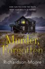 Murder, Forgotten Cover Image