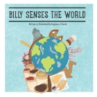 Billy Senses The World Cover Image