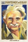 Enlightenment and Ecology: The Legacy of Murray Bookchin in the 21st Century Cover Image