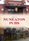 Nuneaton Pubs Cover Image