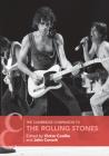 The Cambridge Companion to the Rolling Stones (Cambridge Companions to Music) Cover Image