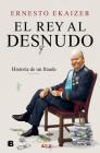 El rey al desnudo / The King in the Nude Cover Image