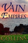 Vain Empires Cover Image
