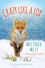 Crazy like a Fox (A Fox Crossing, Maine Novel #2) Cover Image