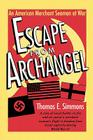 Escape from Archangel: An American Merchant Seaman at War Cover Image