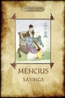 The Sayings of Mencius Cover Image
