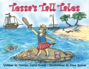 Tessa's Tall Tales Cover Image