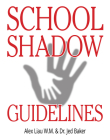 School Shadow Guidelines Cover Image