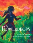 The Flowerdrops Cover Image