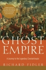 Ghost Empire Cover Image