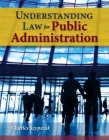 Understanding Law for Public Administration Cover Image