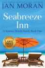 Seabreeze Inn Cover Image