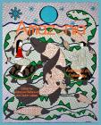 Amazonia: Anthology as Cosmology Cover Image