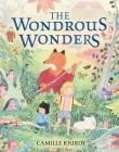 The Wondrous Wonders Cover Image