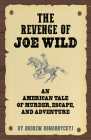 The Making of Joe Wild Cover Image