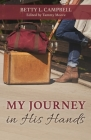My Journey in His Hands Cover Image
