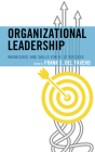 Organizational Leadership: Knowledge and Skills for K-12 Success Cover Image