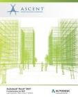 Autodesk Revit 2021: Fundamentals for MEP (Metric Units): Autodesk Authorized Publisher Cover Image