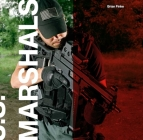 U.S. Marshals Cover Image