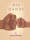 His Hands Cover Image