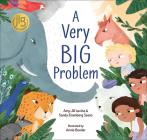 A Very Big Problem Cover Image