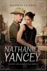 Nathaniel Yancey: A gripping Western romance mystery Cover Image