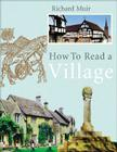 How to Read a Village Cover Image