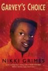 Garvey's Choice Cover Image