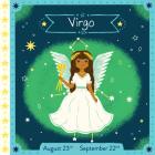 Virgo, 12 Cover Image