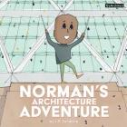 Norman's Architecture Adventure Cover Image