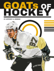 Goats of Hockey Cover Image
