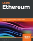 Learn Ethereum Cover Image