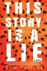 This Story Is a Lie Cover Image