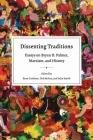 Dissenting Traditions: Essays on Bryan D. Palmer, Marxism, and History Cover Image