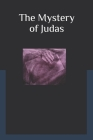 The Mystery of Judas Cover Image