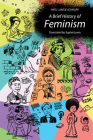 A Brief History of Feminism Cover Image