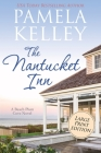 The Nantucket Inn: Large Print Edition Cover Image