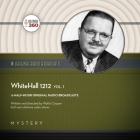 Whitehall 1212, Vol. 1 Cover Image