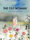 The Old Woman Cover Image