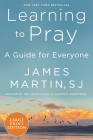 Learning to Pray: A Guide for Everyone Cover Image