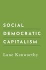 Social Democratic Capitalism Cover Image