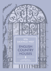 English Country Houses Cover Image