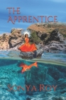 The Apprentice: Tinay The Warrior Princess Series Cover Image