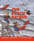The Beach Patrol Cover Image