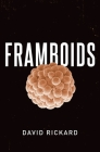 Framboids Cover Image