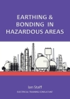 Earthing and Bonding in Hazardous Areas Cover Image