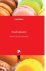 Food Industry Cover Image