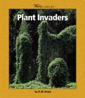 Plant Invaders Cover Image