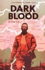 Dark Blood SC Cover Image